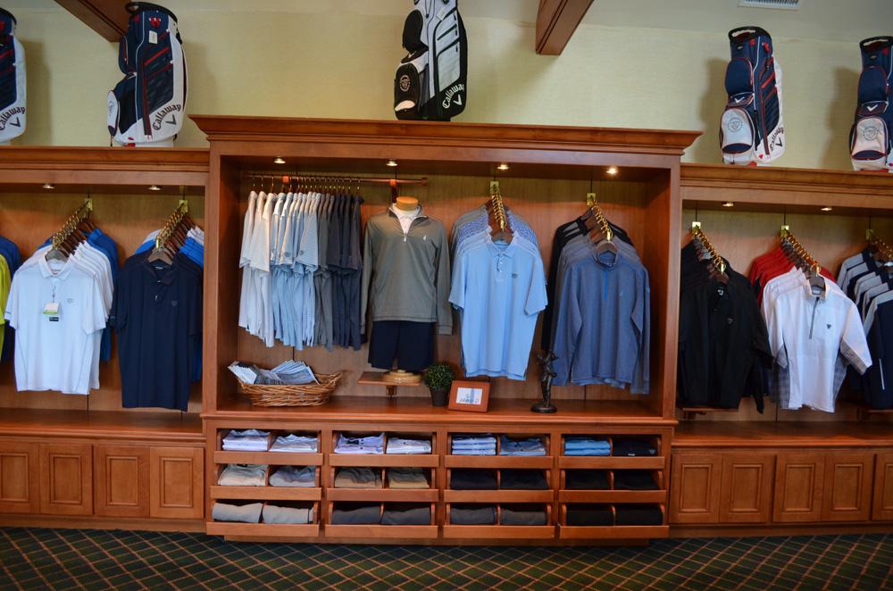 Carmel, NY Golf Pro Shop | Centennial Golf Club